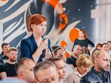 «Нет цели отказать в кредите». Уральские банки обучат МСП финансовой грамотности