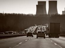 В Новосибирске могут ограничить передвижение автомобилей по городу