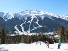 Уральская компания вложится в развитие туристической зоны на Кавказе