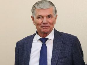 Сибирская юридическая компания: помощь и содействие