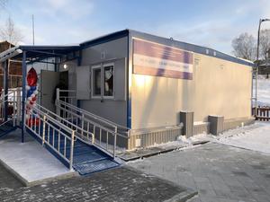 Свердловским поликлиникам выделят 17,5 млрд руб. на улучшение условий работы