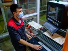 Уральский завод инвестировал 2 млрд руб. в новое оборудование. И вложит еще столько же