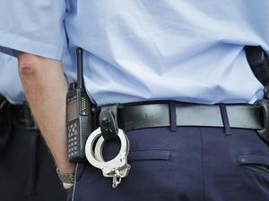 Задержан нижегородский бизнесмен Михаил Жижин. Его подозревают в отмывании денег в Испании