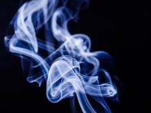 Доля нелегальных сигарет в России снизилась до 7%