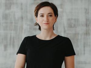 Екатерина Дегтярева, hh.ru Сибирь: «Хорошая новость: рынок труда восстанавливается»