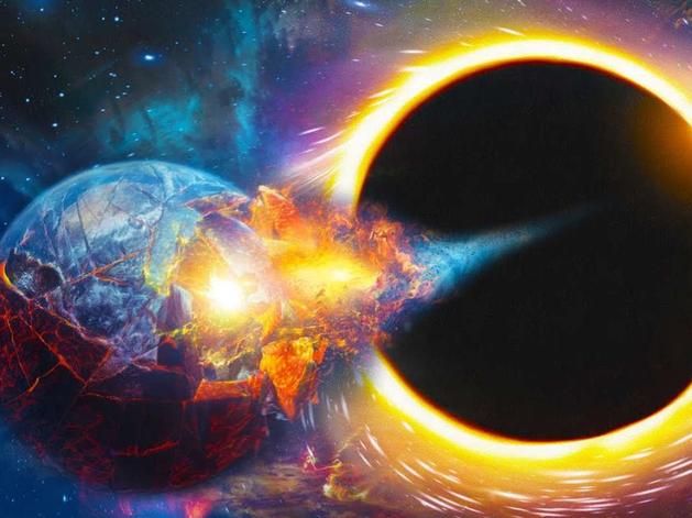 Федеральный провайдер поглотил екатеринбургскую «Планету»