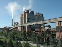 Промышленное производство в Красноярском крае снова начало снижаться