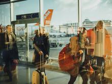 Рейсы на популярный киргизский курорт возобновили из Новосибирска