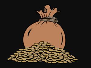 Сына уральского банкира лишают наследства. Все имущество под арестом