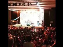 «Гранд холл» оштрафовали за концерт ZIVERT во время пандемии