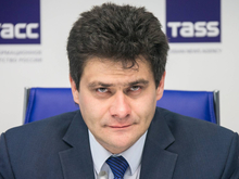 Инсайдеры сообщили об отставке Александра Высокинского. И имя нового мэра
