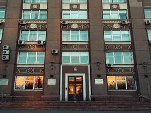 В мэрии Челябинска поменяли ответственных за закупки и экологию