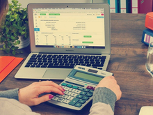 Предпринимателям Красноярского края добавят налоговых преференций