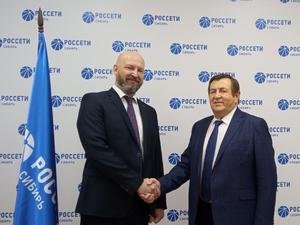 Красноярские энергетики попросили власть помочь расставить приоритеты в техприсоединении