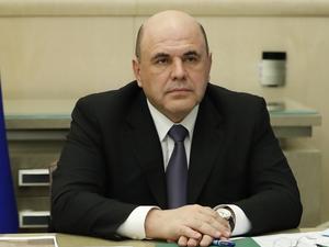 Правительство проверит, как нижегородские медики получают «ковидные» выплаты