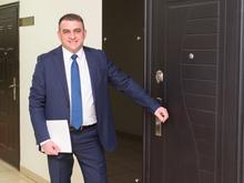 Завод из Златоуста выиграл суд против австралийской компании