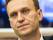 «Ничего, что мы по обычной связи?» Предполагаемый отравитель Навального раскрыл детали