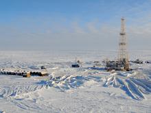 Резиденты Арктической зоны в Красноярском крае получат налоговые льготы