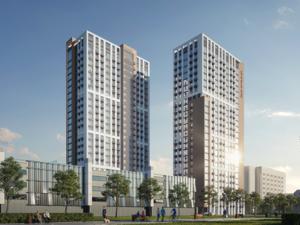 Дом с традициями будет построен в Автозаводском районе