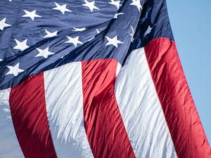 Попали в «черный список». США ввели санкции против структуры нижегородского МВД