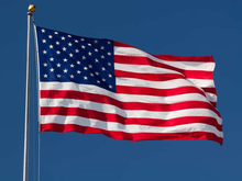 Уральские компании попали под санкции США