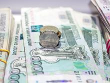 Нижегородская компания получила миллион рублей от Альфа-Банка