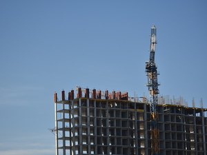 Спрос выше на 29%. Нижегородцы скупают жилье премиум-класса, вопреки растущим ценам