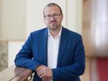 IT-отрасль Челябинской области: как компании становятся лидерами рынка