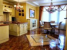 Челябинцы скупают элитные квартиры, несмотря на растущие цены