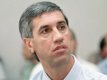 Краевой суд признал решение о домашнем аресте Анатолия Быкова верным