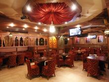Помещение под кафе на Ядринцевской продают за 35 миллионов