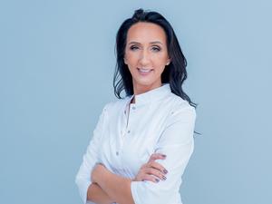 «COVID пойдет на спад только через два-три года» — Елена Коляда