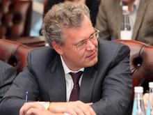 Никаких поблажек. Суд оставил Дмитрия Аржанова под арестом до весны