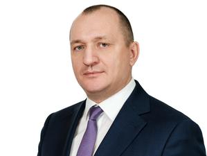 Андрей Третьяков: «Любое внешнее потрясение укрепляет позиции сильных предприятий»