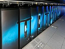 Сибирский центр «ВВОД» станет первым в сети суперкомпьютерных центров