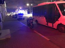 Нижегородская полиция провела рейды по соблюдению норм законодательства