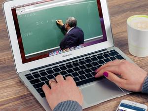 Крупный бизнес все чаще нанимает сотрудников с онлайн-образованием. Что это значит