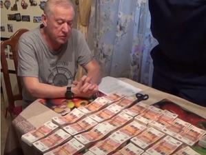 Суд не стал смягчать приговор бывшему мэру Челябинска Евгению Тефтелеву