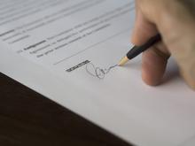 У новосибирского портала по поиску недвижимости сменится владелец