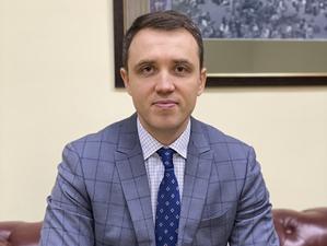 Олег Наумович: Капитал спасут вложения в качественные активы
