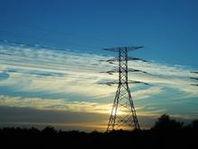 Правительство региона согласовало семь инвестпрограмм в сфере энергетики