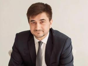 Артем Козлов: «Мы не равнялись на других и оказались в бесконкурентной среде»