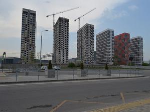 Путин требует разобраться с ценами на жилье. За клевету будут сажать. Главное 23 декабря