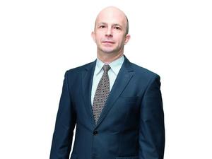 Владимир Лобченко: «Прекратите думать, будто опыт все еще что-то значит»