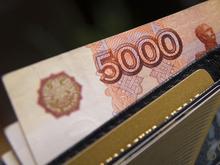Господдержку на сумму более 55 млн рублей получили нижегородские инновационные проекты