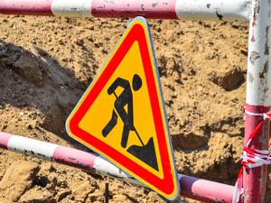 Почти четыре миллиарда выдадут региону на дорожно-строительные проекты