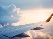 Есть, куда полететь. В праздники нижегородцы смогут путешествовать по 14 направлениям