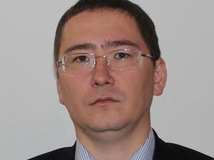 Суд продлил аресты руководству «Нижегородского водоканала», обвиняемому в крупных взятках