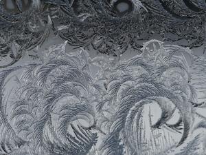 Морозы до 40 градусов придут в Новосибирск на выходных