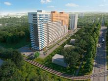 Каким будет первый проект девелопера «Столица Нижний» в Сормовском районе?